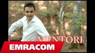 Mentor Kurtishi   Dridhe trupin (Official Video)