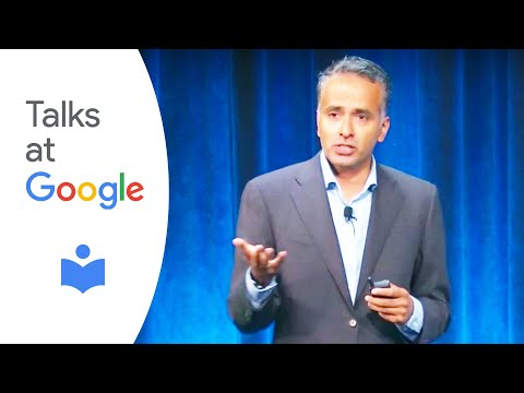 "Karthick Ramakrishnan & Jennifer Lee: ""Asian Americans: [...]"" 
