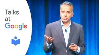 "Karthick Ramakrishnan & Jennifer Lee: ""Asian Americans: [...]"" | Talks at Google"