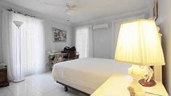 Turn key Home in Small Gated Community in Nassau Bahamas