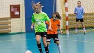 Jantar Cup 2019 dla roczników 2008 i młodszych