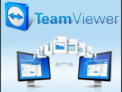 TEAMVIEWER 15 FULL VERSION + ACTIVATION FOR FREE DOWNLOAD 2019/2020