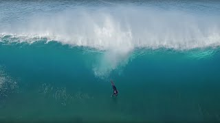 The Worst Wipeouts @ 2016 Volcom Pipe Pro