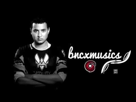 Gotaga x BNCXMusic - PLAYLIST #3