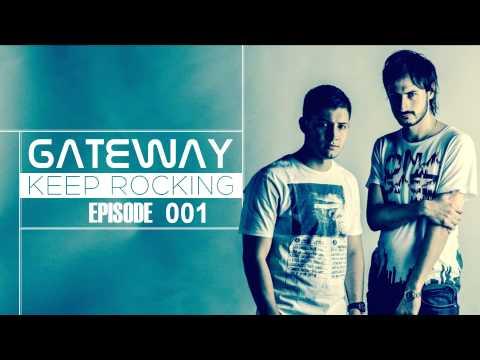 Gateway - Keep Rocking 001