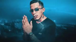 Mc 2Jhow - Vem sentando Vem (DJ Everton Detona) RMX 2021