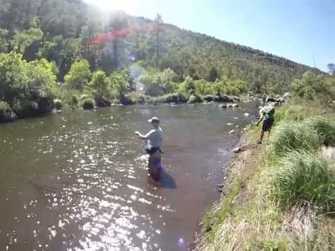 Black River Arizona san carlos Indian Reservation 2013