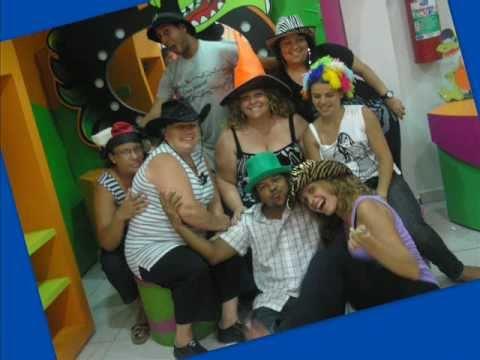 LERC video de Natal 2010.wmv