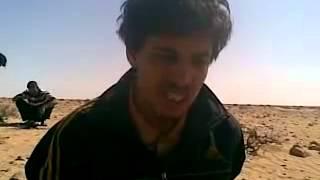 جريمة اغتصاب في طبرق بعد نكبة 17 فبراير المشؤمة