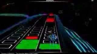 Play The Supreme Illusion (feat. Gunjan)