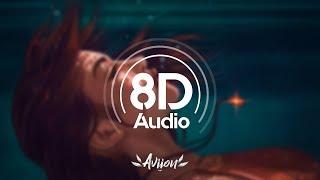 Disero - Like That (feat. Josh Smith) | 8D Audio