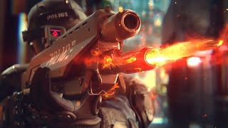 Video Top 20: Best Video Game Cinematic trailers (1080p) download MP3, 3GP, MP4, WEBM, AVI, FLV Mei 2018