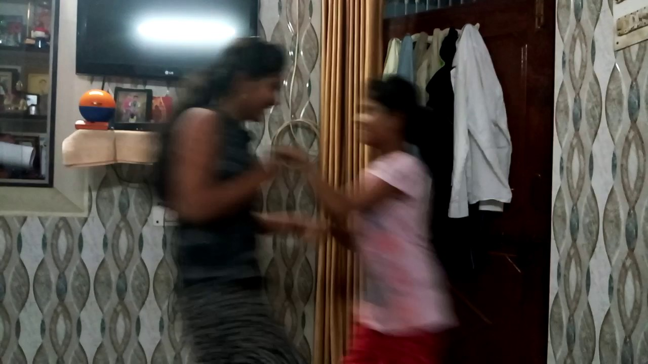 Dancing Girls | Amazing Dance |