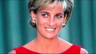 Ghosts of Princess Diana of Whales and Queen Elizabeth The Queen Mother Speak from the Otherside.