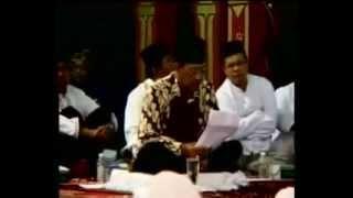 Sholawat Jawa   Eling Eling mp4