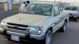 نصب هيلكس 2002  س ط ب 999   اهداء الى/عزوز الباهلي