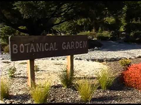 Oregon Lifestyles - Brookings episode