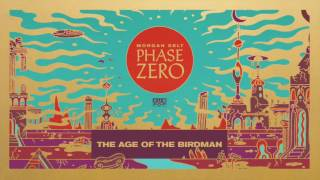 Play The Age of the Birdman