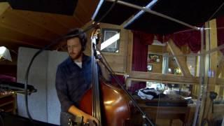 What A Wonderful World - Alex Goodman Trio