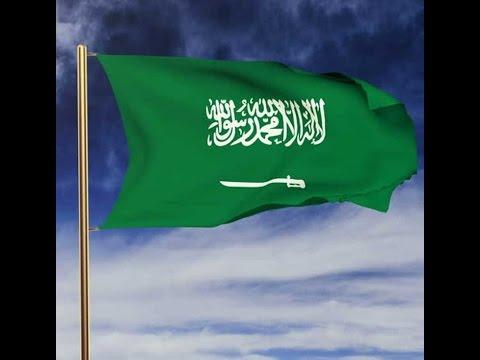 Saudi Arabia deports 70 Pakistani's over illegal residence