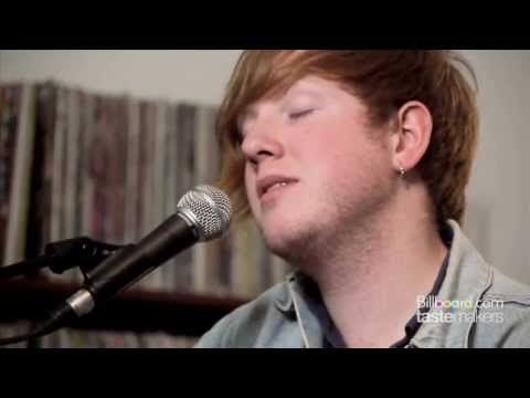 Two Door Cinema Club - What You Know Billboard Tastemakers Session