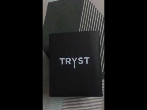Tryst By Fossil