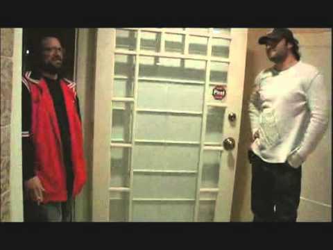 Quentin Tarantino And Robert Rodriguez Watch Clerks 2