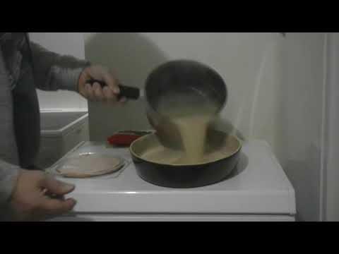 recette-gratin-rouler-de-jambon-poireaux-pommes-de-terre