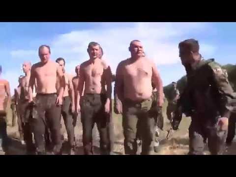 Exchange youtube russian ukraine patronymic