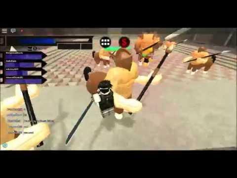 Full download roblox sword burst online floor 1 boss for Floor 5 boss swordburst 2