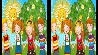 Video Oh, Mr  Sun   Song for Kids by Little Fox download MP3, 3GP, MP4, WEBM, AVI, FLV November 2017
