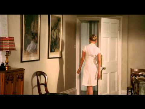 Match Point | Trailer #2 Deutsch