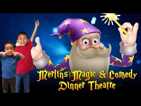merlin's-magic-&-comedy-dinner-theatre:-look-who's-traveling