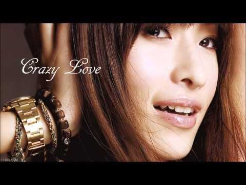 蕭亞軒 Elva Hsiao - 戀愛瘋 Crazy Love (Audio)