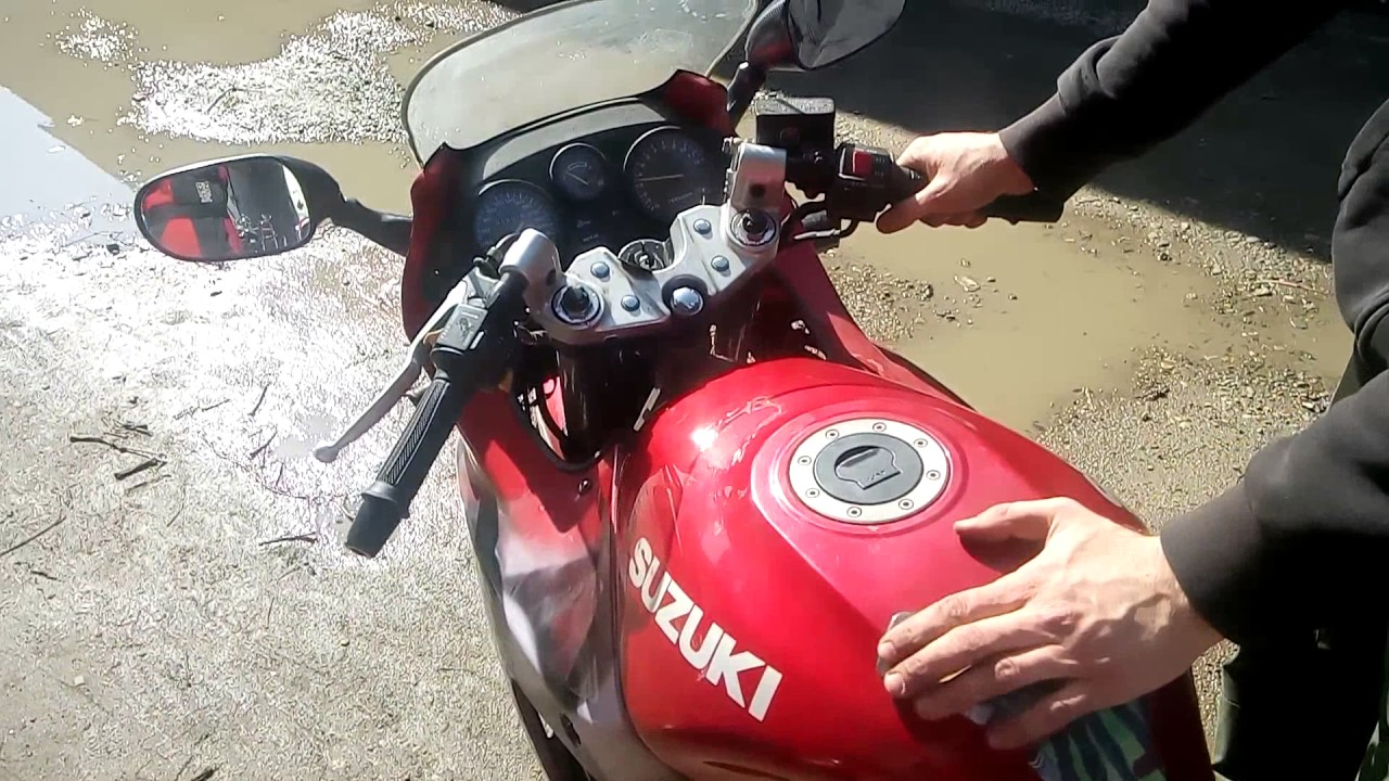 На сайте авто. Ру всегда можно купить suzuki gsx 600f katana бу по невысокой стоимости. В нашем каталоге более 13 828 мотоциклов. Продажа.
