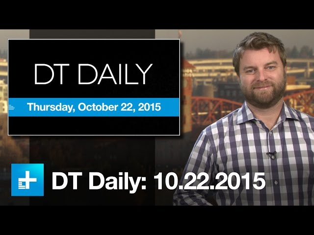Middle-finger emojis, CIA chief's email hacked, Boomerang app: DT Daily
