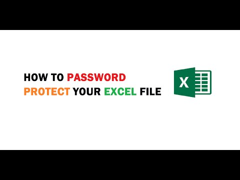 how-to-password-protect-your-excel-file