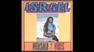 Israel - True Love.