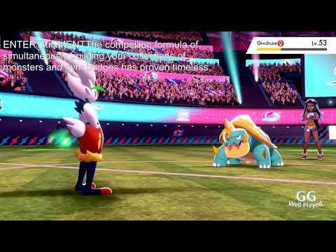 pokemon-sword-and-shield-review---berita-game-gorontalo