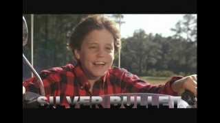 Silver Bullet: Soundtrack -