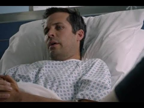 Holby City viewers baffled by epic Oliver Valentine gaffe: 'Can't figure it out'