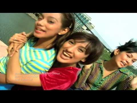 """Dua Hati"" - ELITE (Official MV)"