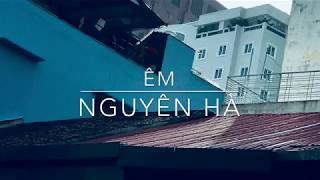 Art Tracks: Êm - Acoustic Version (Quoc-Bao, Nguyen Ha)