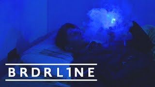west1ne - dead inside