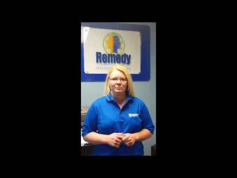 Remedy Intelligent Staffing West Des Moines, IA 50266