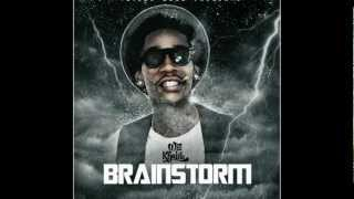 Download Wiz Khalifa - Brainstorm (Official Instrumental) MP3 song and Music Video