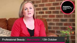 Professional Beauty North: Liz McKeon Thumbnail