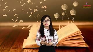 ÔN THI ĐẠI HỌC MÔN VĂN LỚP 12 | Phân tích bài thơ TÂY TIẾN - Quang Dũng | PHẦN 2 - CỰC HAY