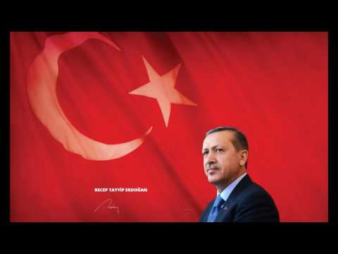 erdogan song