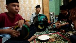 Download lagu Ya nabi ya nabi i love you |HadrohBabussalam